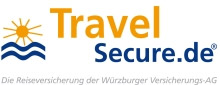 travelsecure